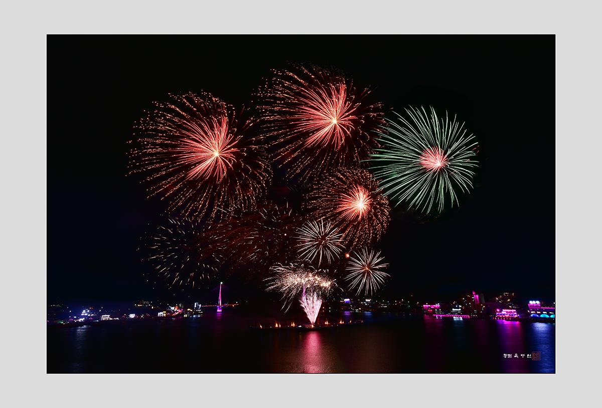 여수불꽃축제 (1).png